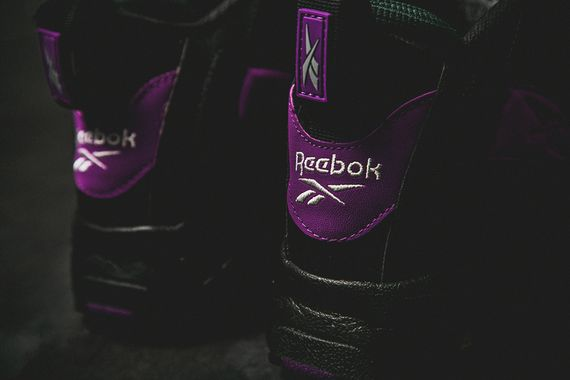 glenn robinson-the rail-reebok_04