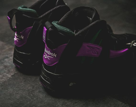 glenn robinson-the rail-reebok_05