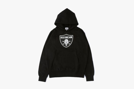 ice cream-nfl-capsule collection_07