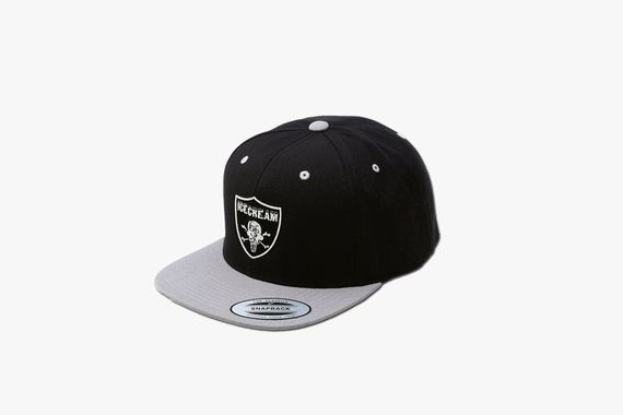 ice cream-nfl-capsule collection_09
