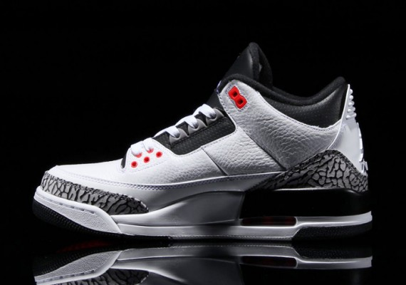 infrared-23-air-jordan-3-retro-02-570x400