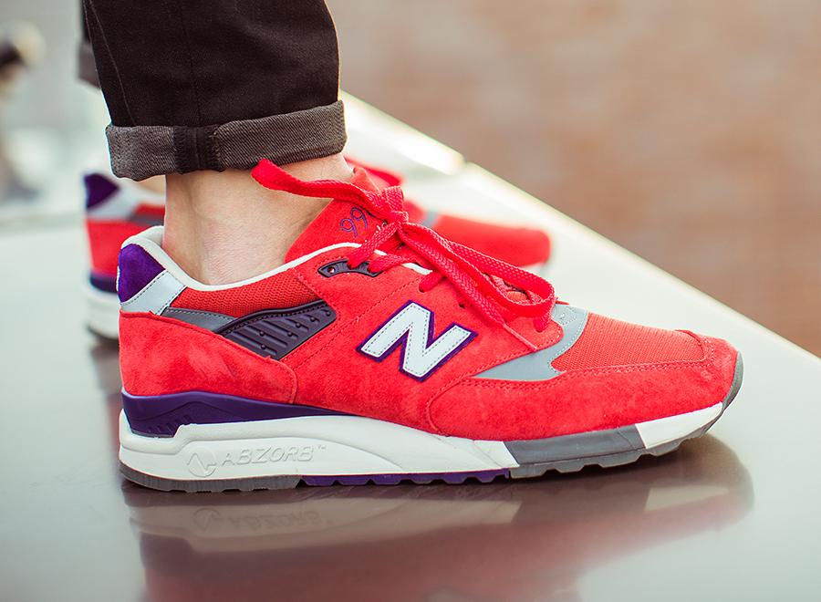 jcrew-new-balance-998-inferno-1