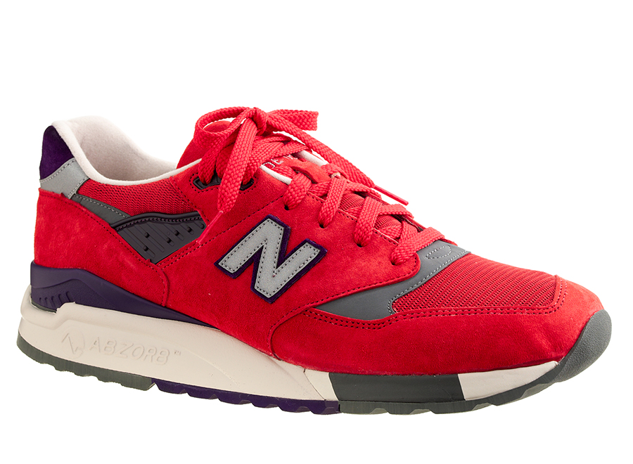 jcrew-new-balance-998-inferno-4