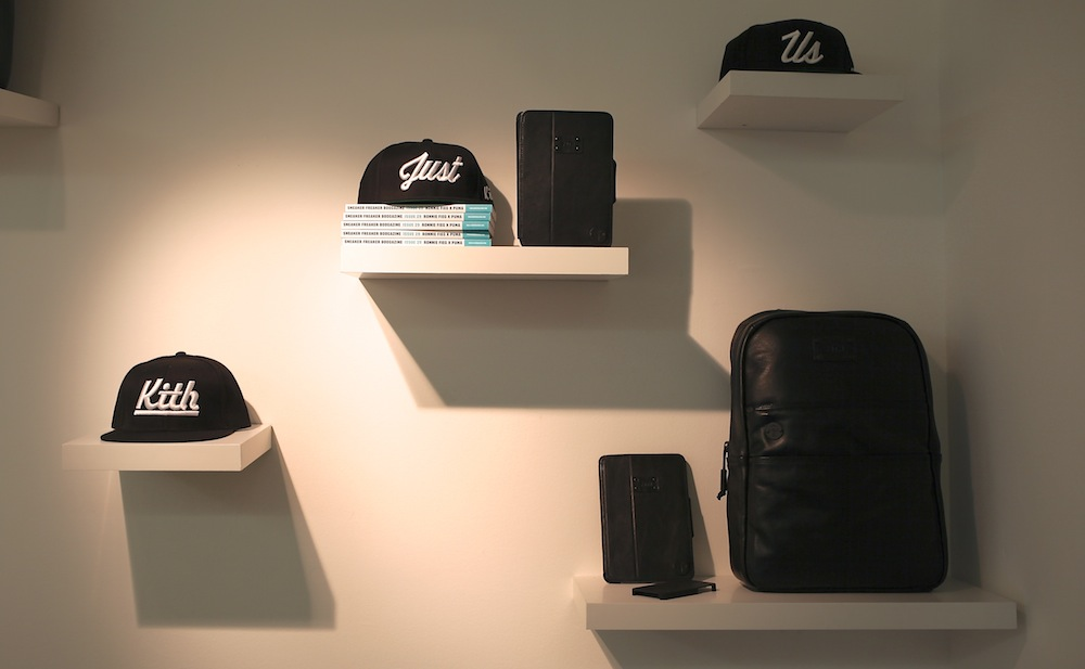 kith-pop-up-store-paris-coa-puma-uglymely-10
