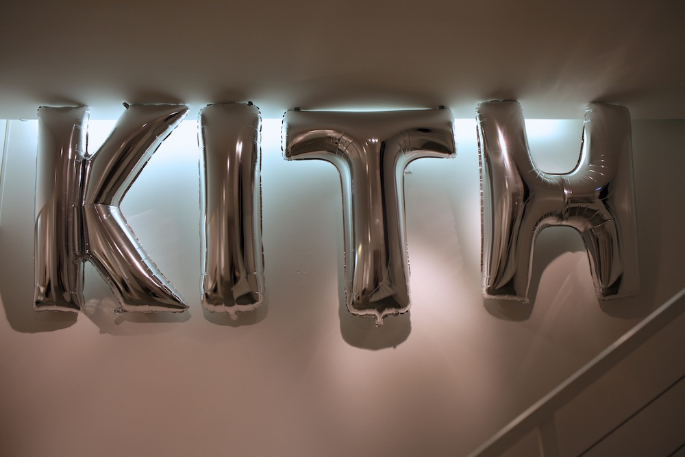 kith-pop-up-store-paris-coa-puma-uglymely-18