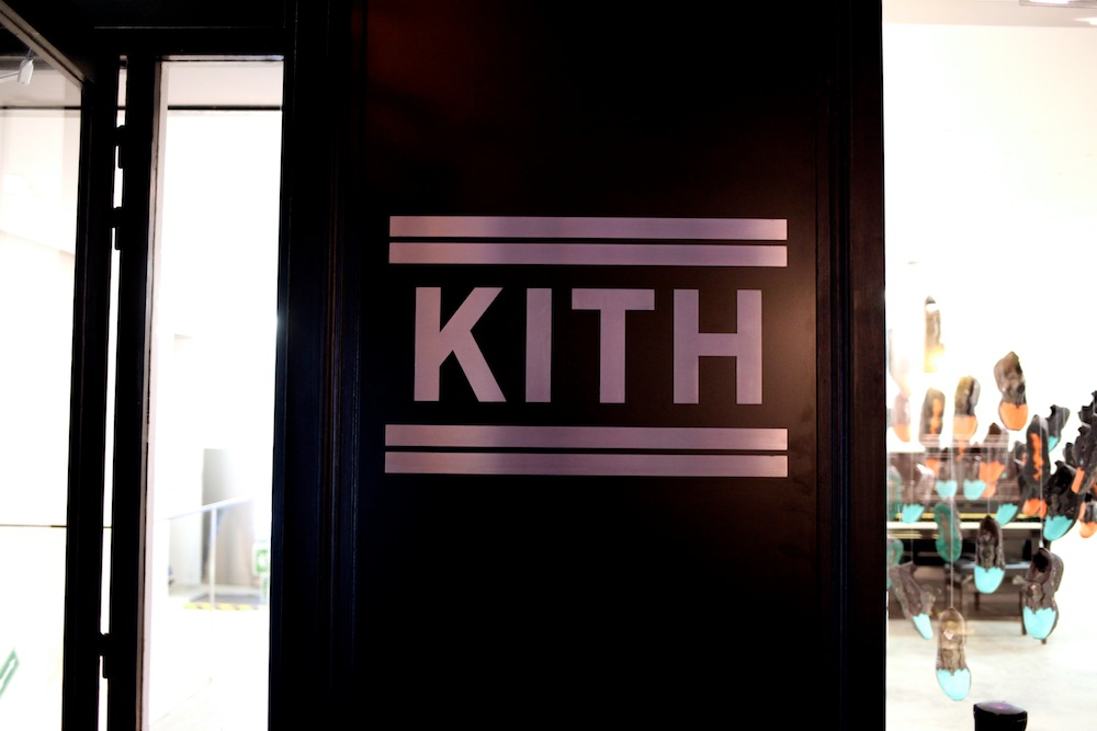 kith-pop-up-store-paris-coa-puma-uglymely-26