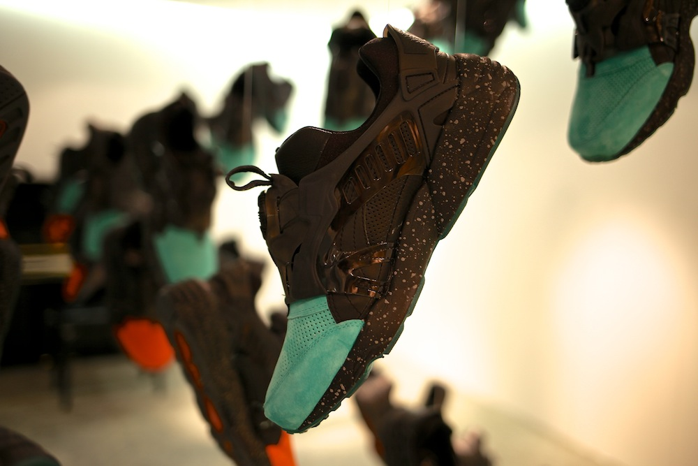 kith-pop-up-store-paris-coa-puma-uglymely-5
