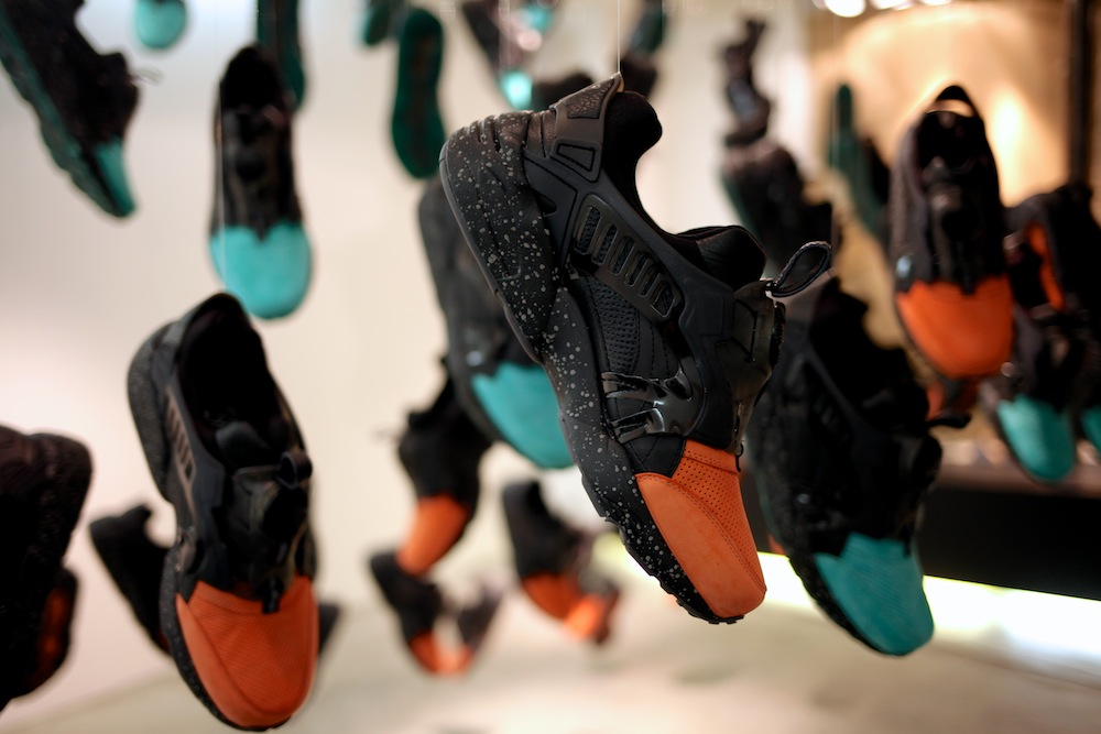 kith-pop-up-store-paris-coa-puma-uglymely-9