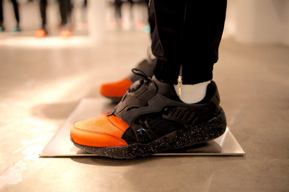 kith-pop-up-store-paris-coa-puma-uglymely1