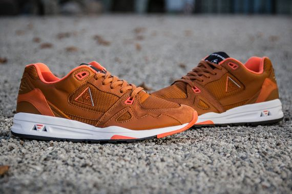 le coq sportif-brown leather_02