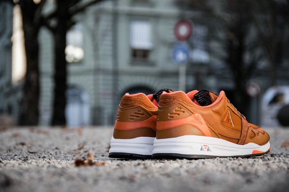 le coq sportif-brown leather_03