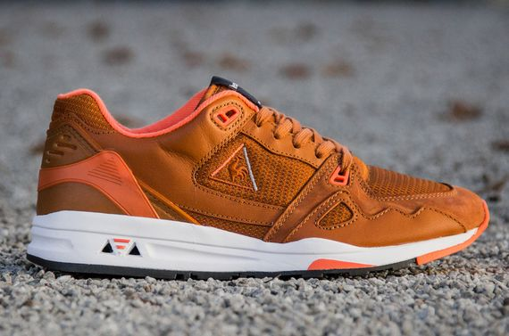 le coq sportif-brown leather_04