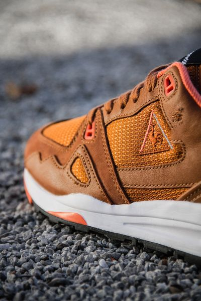 le coq sportif-brown leather_05