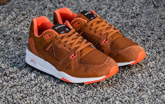 le coq sportif-brown leather_06
