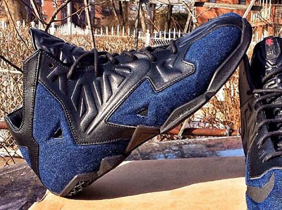 lebron-11-denim-01