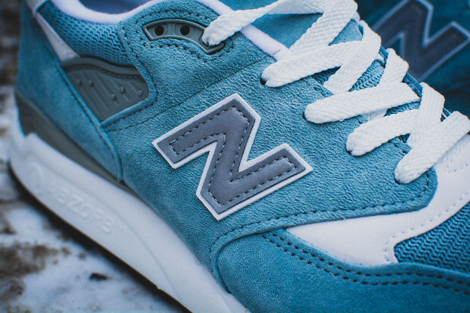 new-balance-1300-998-pool-blue-grey-suede-premium-chicago_11