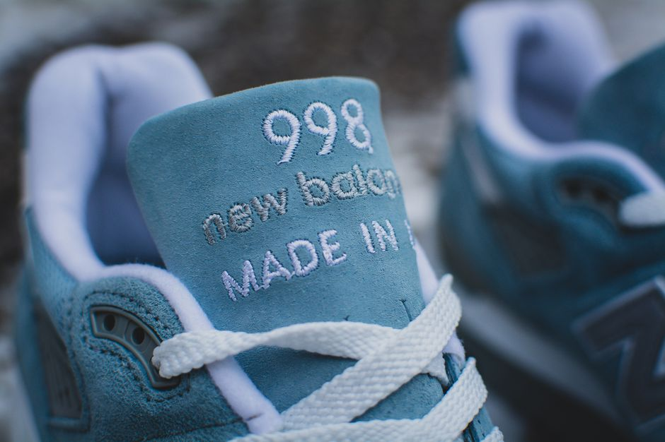 new-balance-1300-998-pool-blue-grey-suede-premium-chicago_12