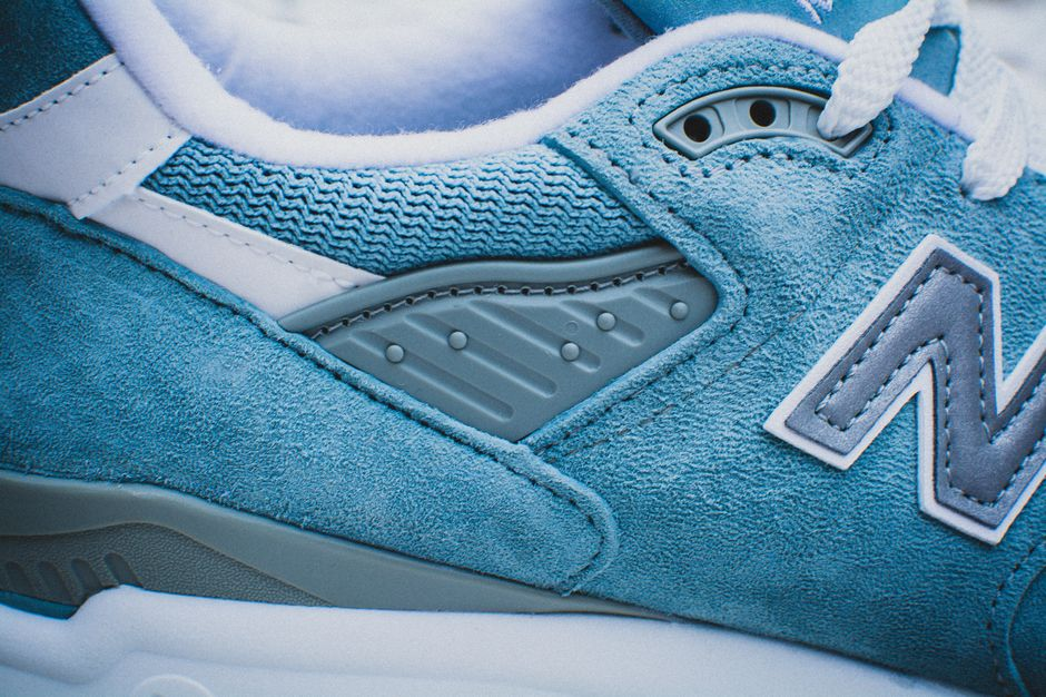 new-balance-1300-998-pool-blue-grey-suede-premium-chicago_19