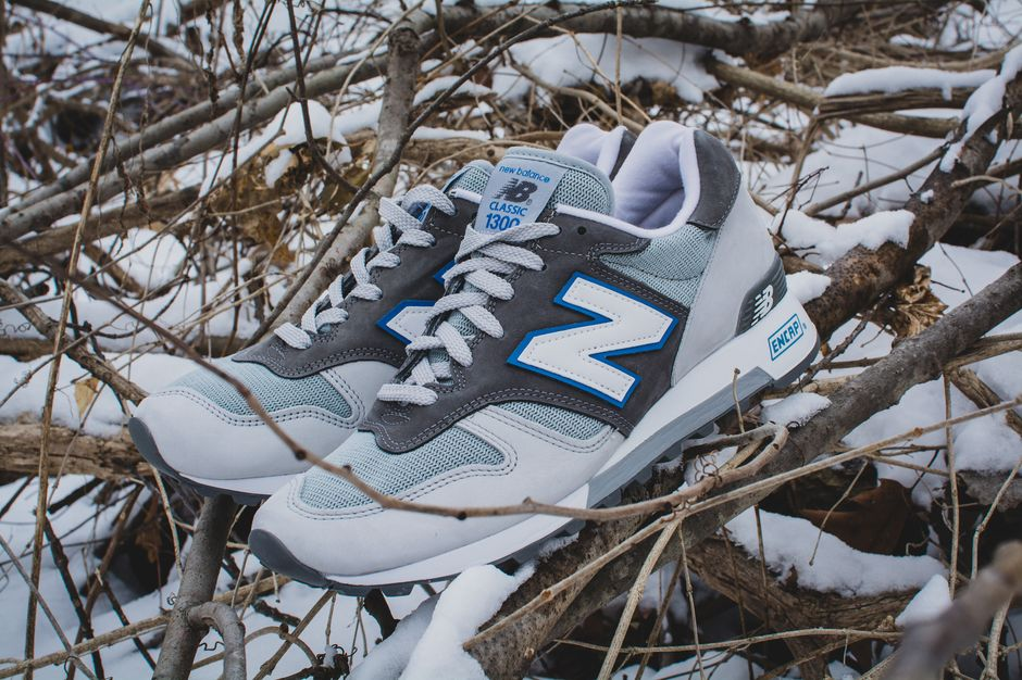 new-balance-1300-998-pool-blue-grey-suede-premium-chicago_23