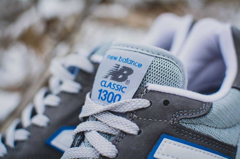 new-balance-1300-998-pool-blue-grey-suede-premium-chicago_24