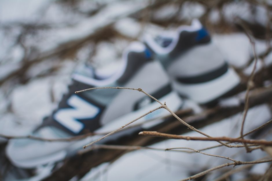 new-balance-1300-998-pool-blue-grey-suede-premium-chicago_32