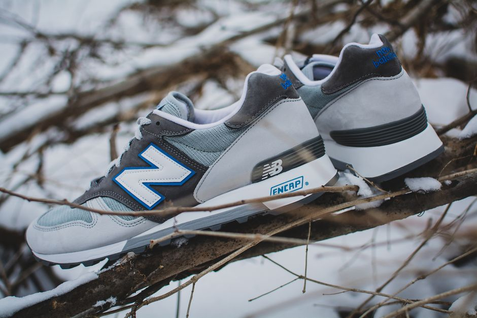 new-balance-1300-998-pool-blue-grey-suede-premium-chicago_33