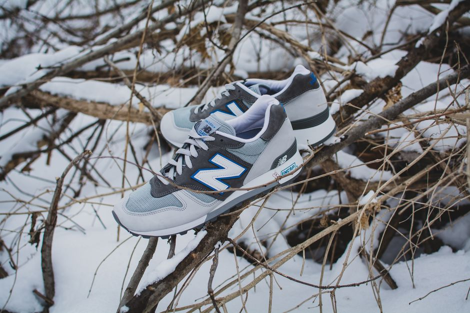 new-balance-1300-998-pool-blue-grey-suede-premium-chicago_34