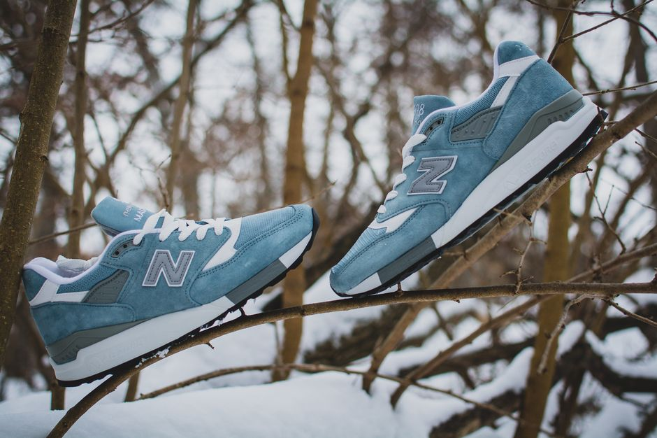 new-balance-1300-998-pool-blue-grey-suede-premium-chicago_38