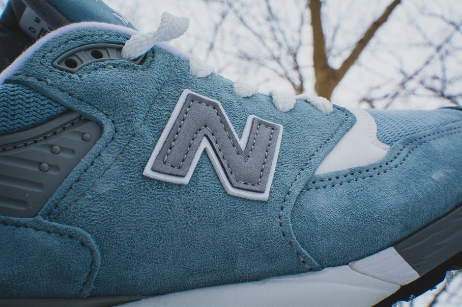 new-balance-1300-998-pool-blue-grey-suede-premium-chicago_39