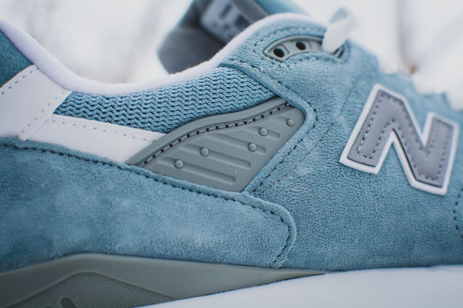 new-balance-1300-998-pool-blue-grey-suede-premium-chicago_41