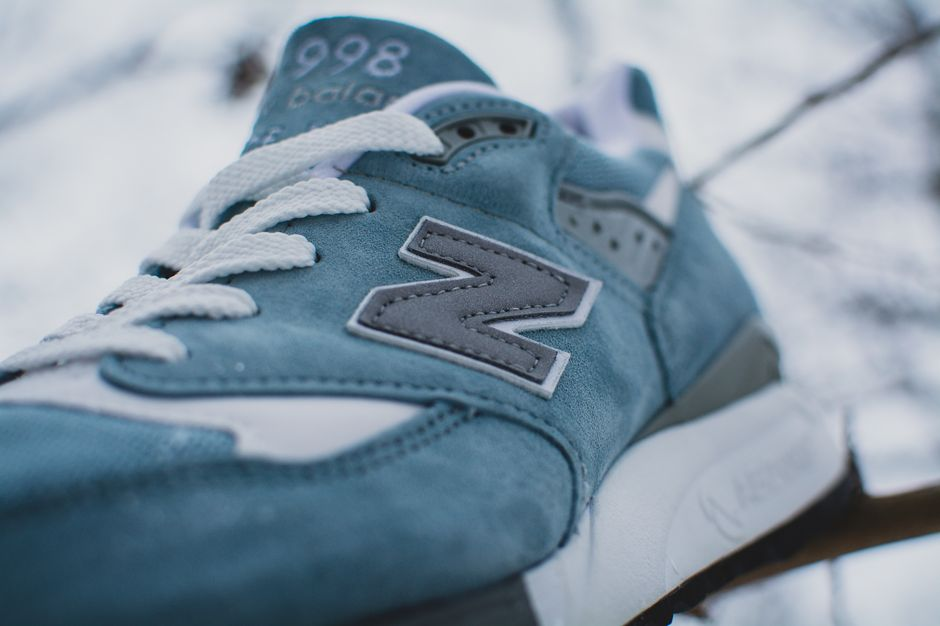 new-balance-1300-998-pool-blue-grey-suede-premium-chicago_42