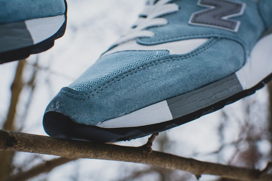 new-balance-1300-998-pool-blue-grey-suede-premium-chicago_44