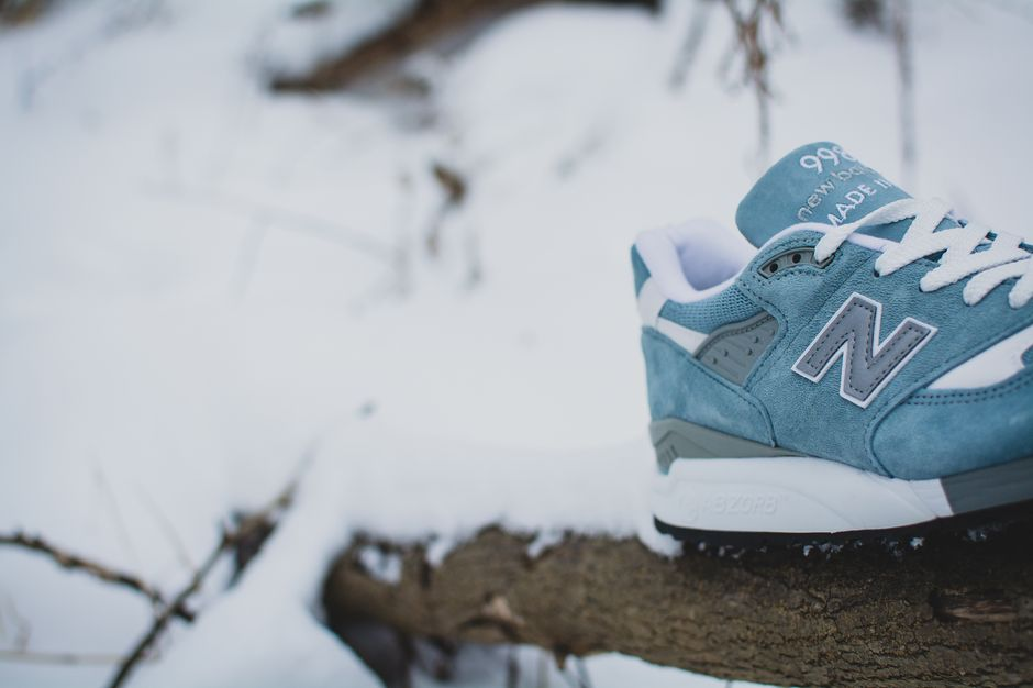 new-balance-1300-998-pool-blue-grey-suede-premium-chicago_45