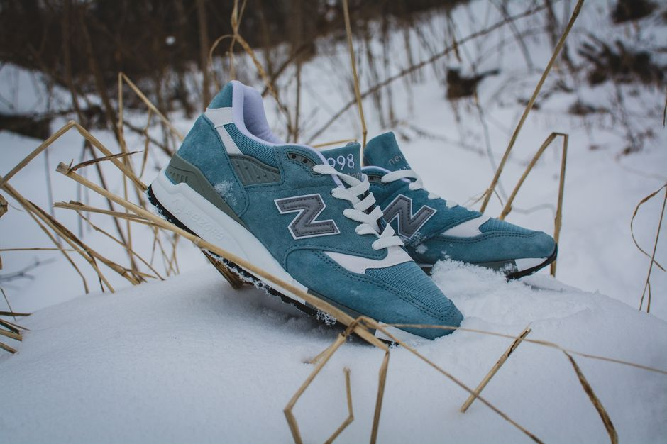 new-balance-1300-998-pool-blue-grey-suede-premium-chicago_48