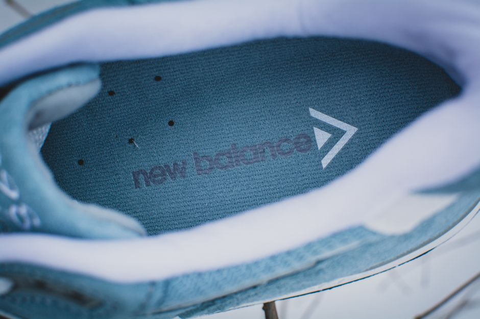 new-balance-1300-998-pool-blue-grey-suede-premium-chicago_50