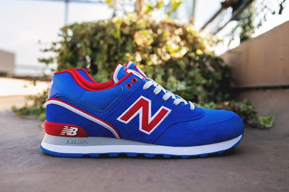 new balance-574-stadium jacket packt