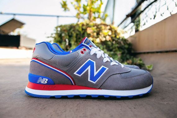 new balance-574-stadium jacket packt_02