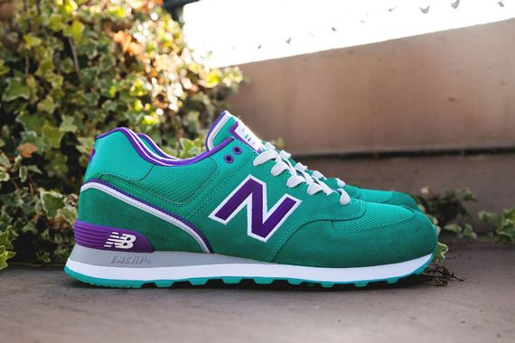 new balance-574-stadium jacket packt_03