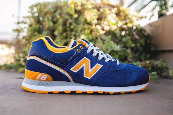 new balance-574-stadium jacket packt_05