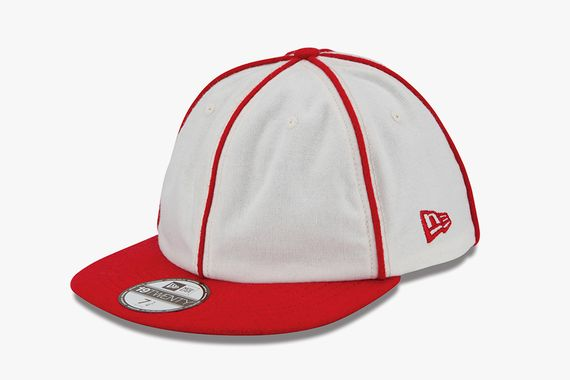 new era-heritage-1934_02