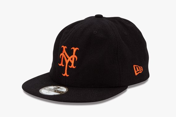 new era-heritage-1934_04