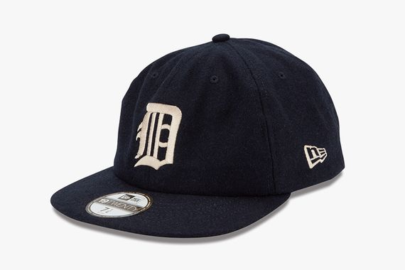 new era-heritage-1934_05