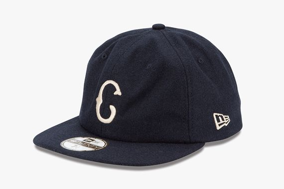 new era-heritage-1934_06