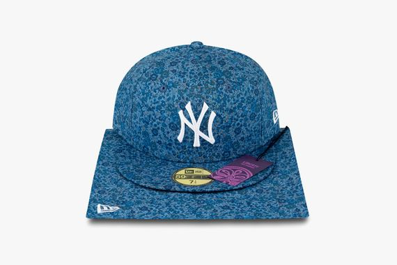 new era-liberty london