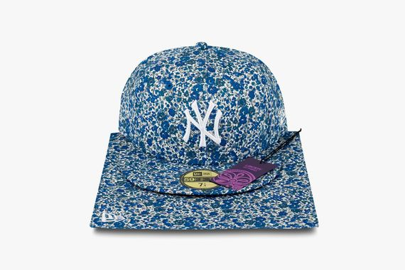 new era-liberty london_02