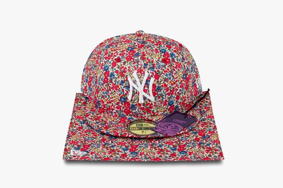 new era-liberty london_03