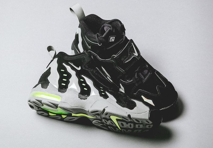 nike-air-diamond-turf-mica-green_04_result