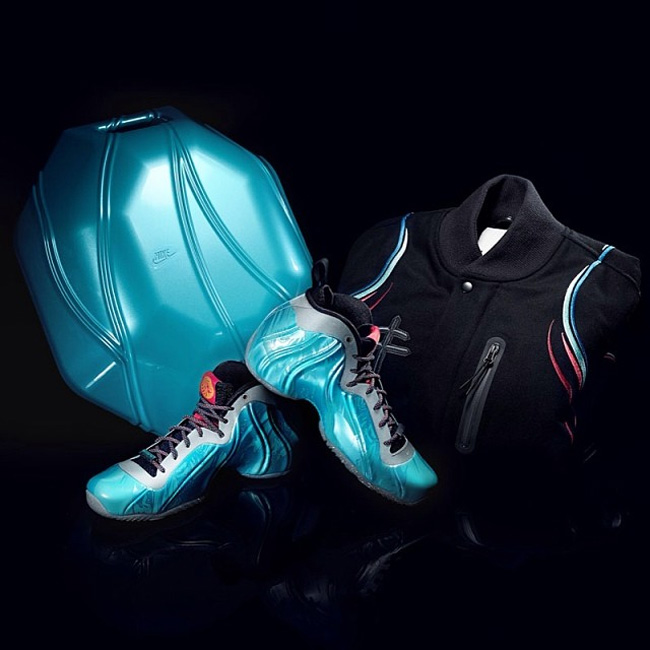 nike-air-flightposite-year-of-the-horse-21