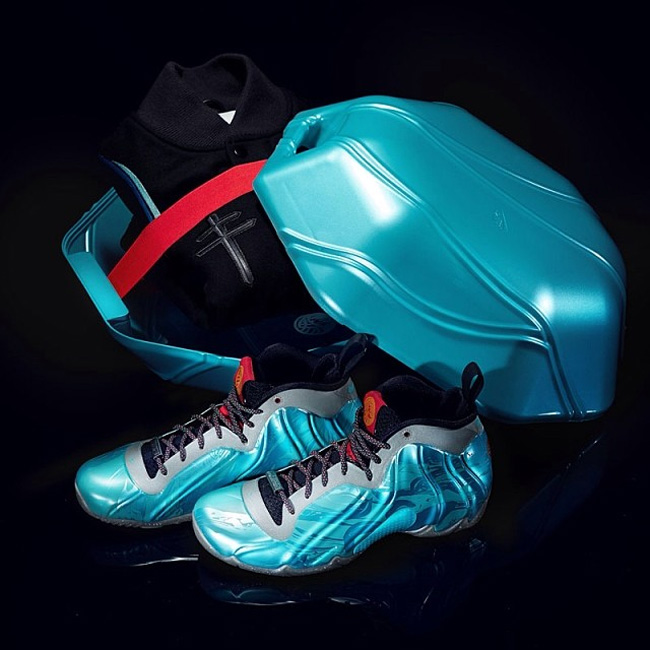 nike-air-flightposite-year-of-the-horse-41