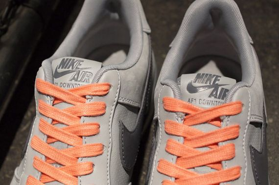 nike-air force 1 downtown-silver-atomic orange_02